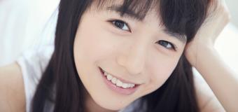 U18 zero 小泉遥香③