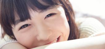 U18 zero 小泉遥香④
